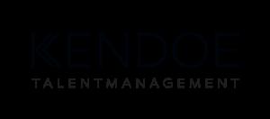KENDOE talentmanagement